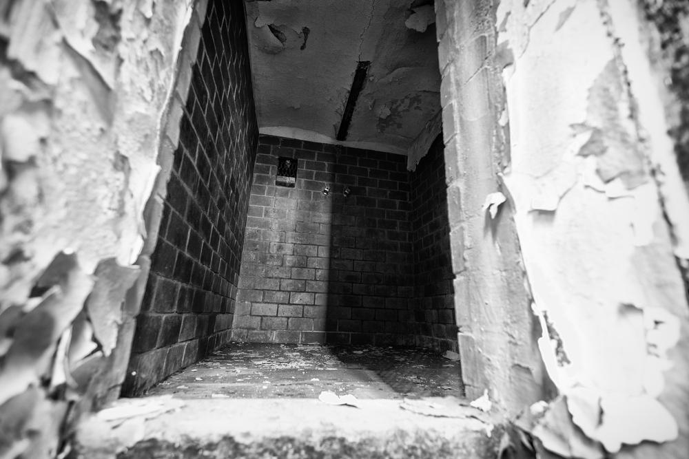 Prison 14-.jpg