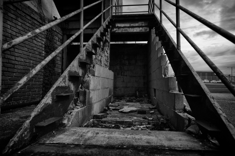 Prison 18-.jpg
