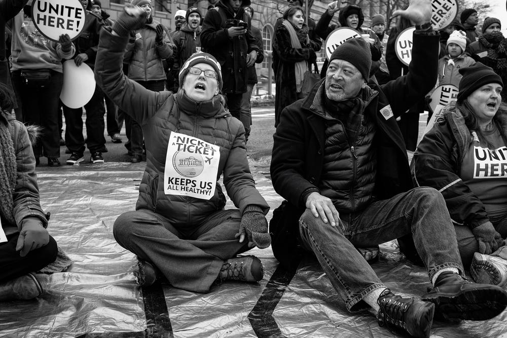 Protesting 2.jpg