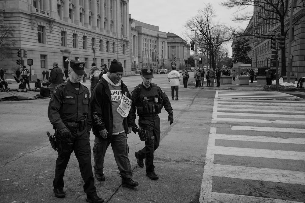 Protesting 5.jpg