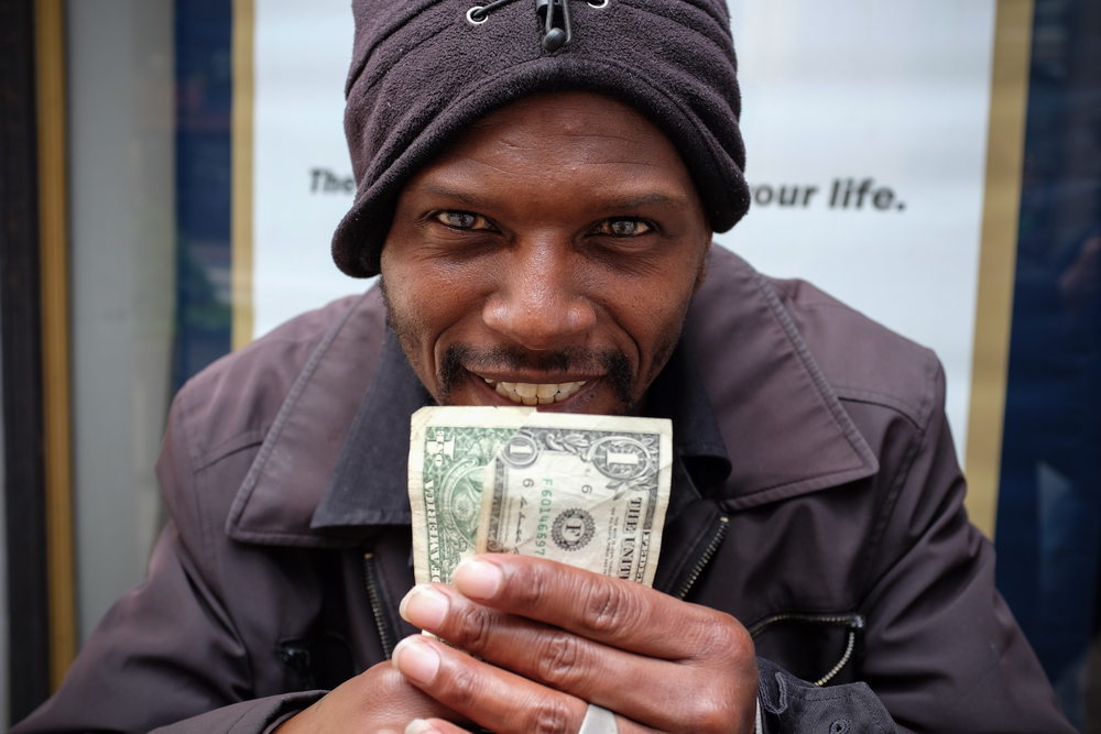 Two Dollars.jpg