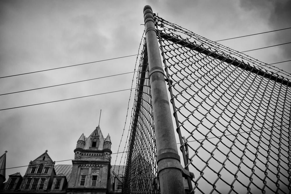 Prison 2015 3.jpg