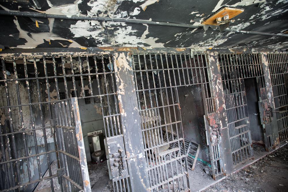 Prison 2015 interior 1.jpg
