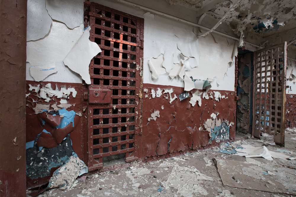 Prison 2015 interior 8.jpg