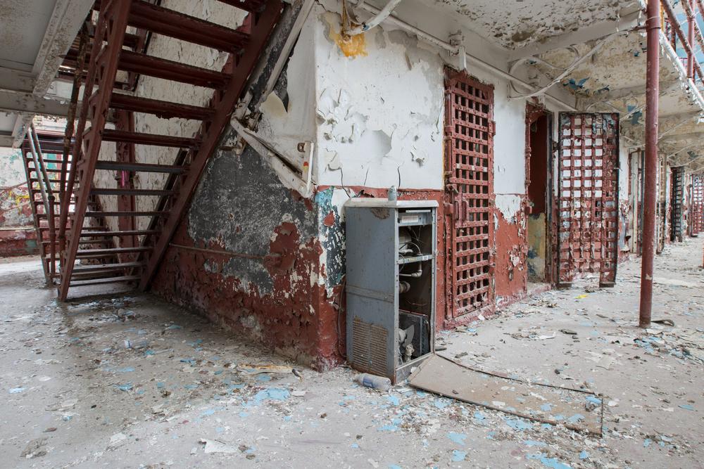 Prison 2015 interior 6.jpg