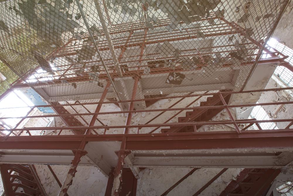 Prison 2015 interior 3.jpg