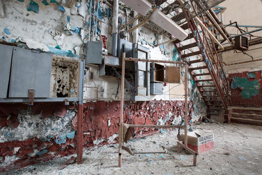 Prison 2015 interior 22.jpg