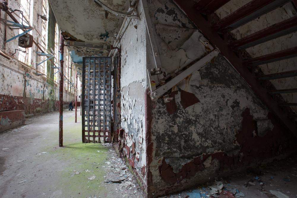 Prison 2015 interior 23.jpg