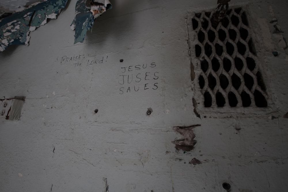 Prison 2015 interior 7.jpg