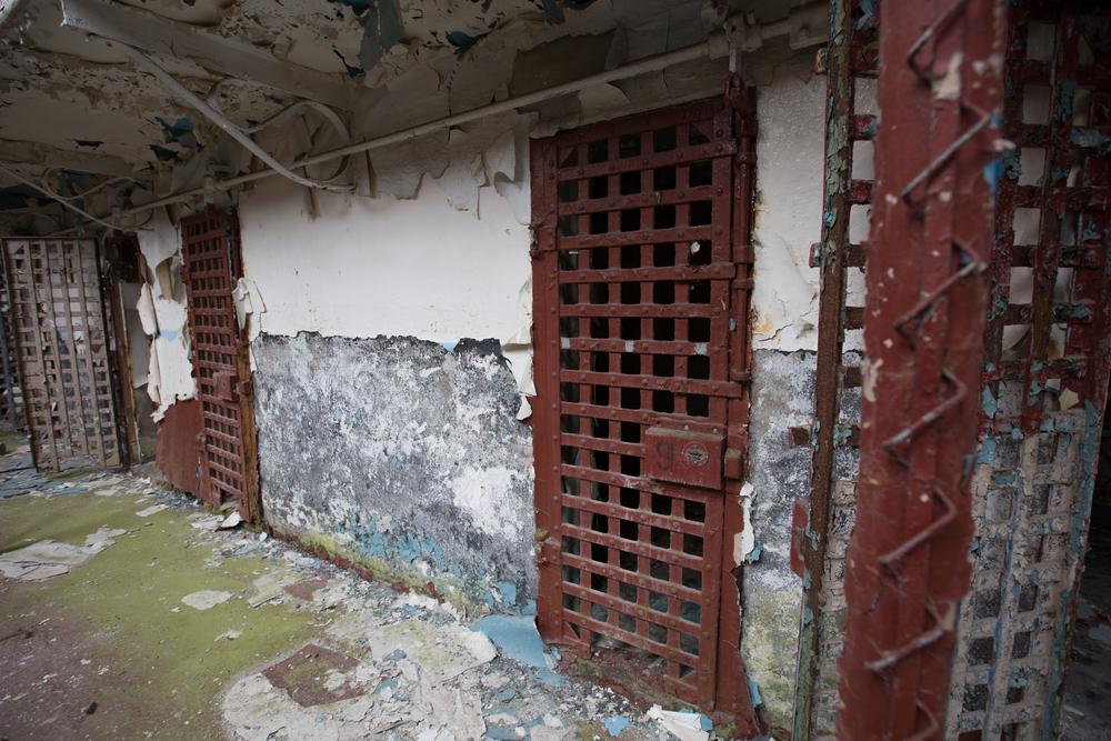 Prison 2015 interior 4.jpg