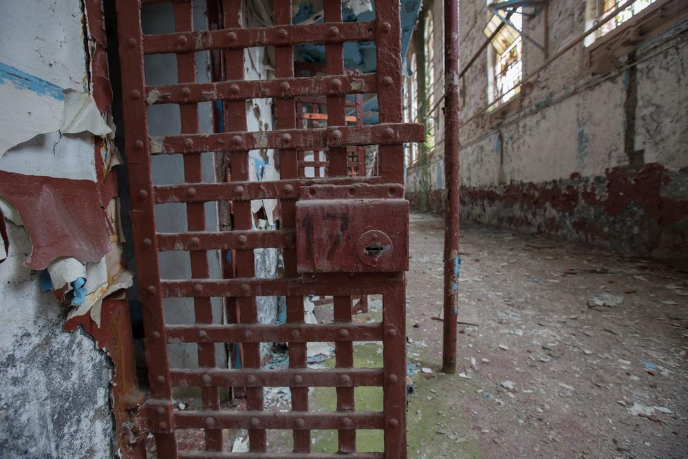 Prison 2015 interior 12.jpg