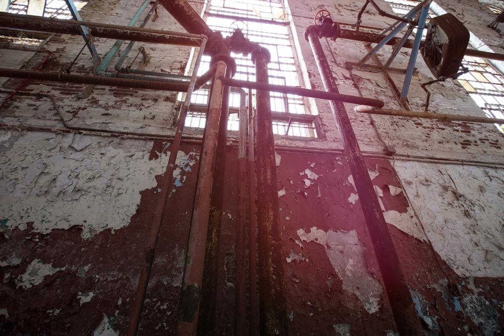 Prison 2015 interior 13.jpg