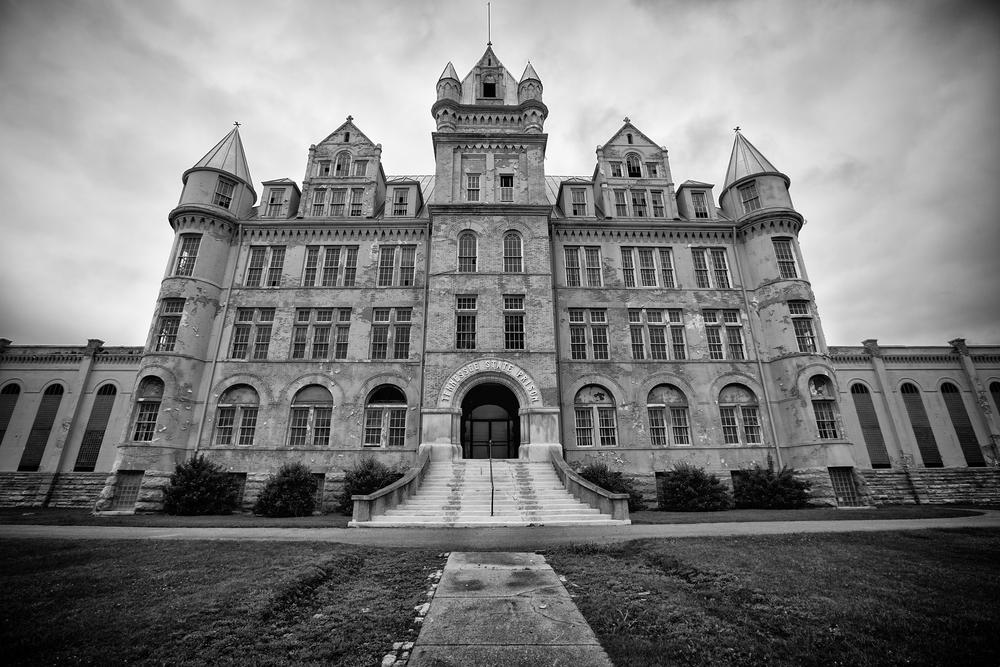 Prison 2015 exterior 6.jpg