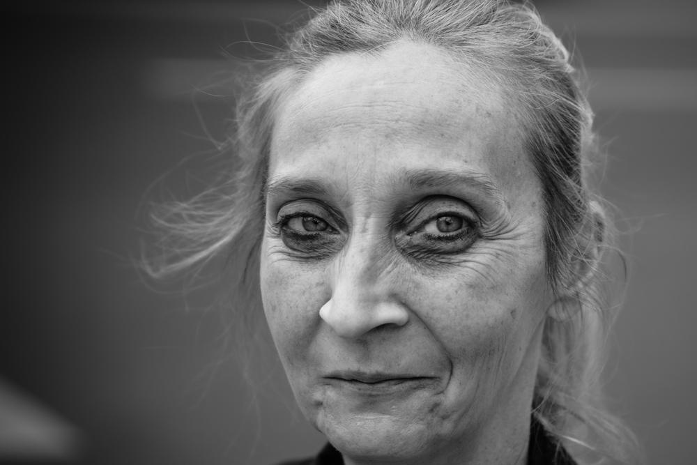 Woman 2014.jpg