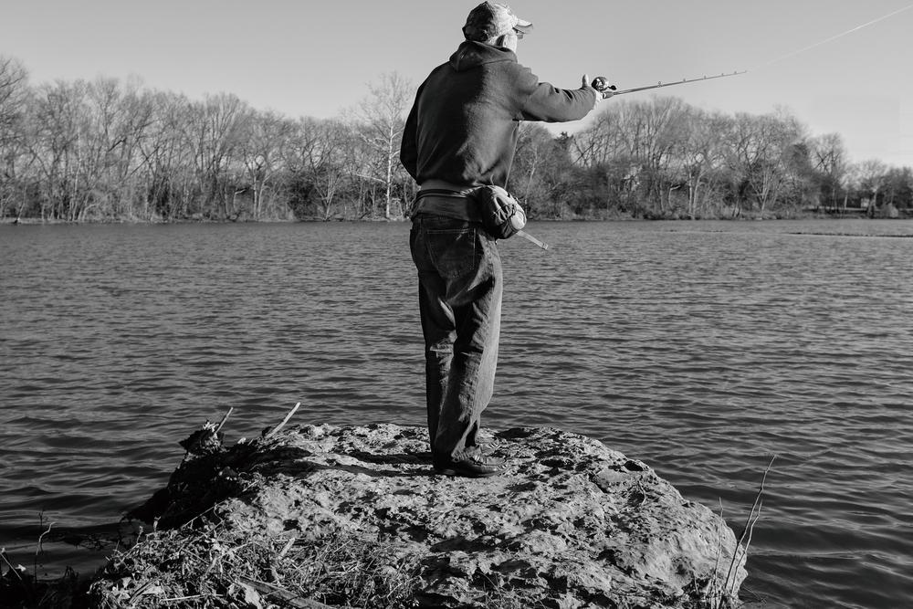 Fishing Stones Rvier.jpg
