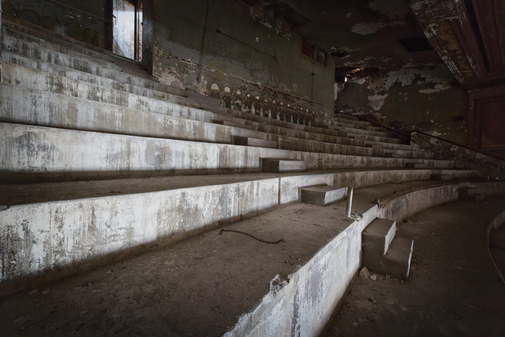 Empty Theater 6 (1 of 1).jpg