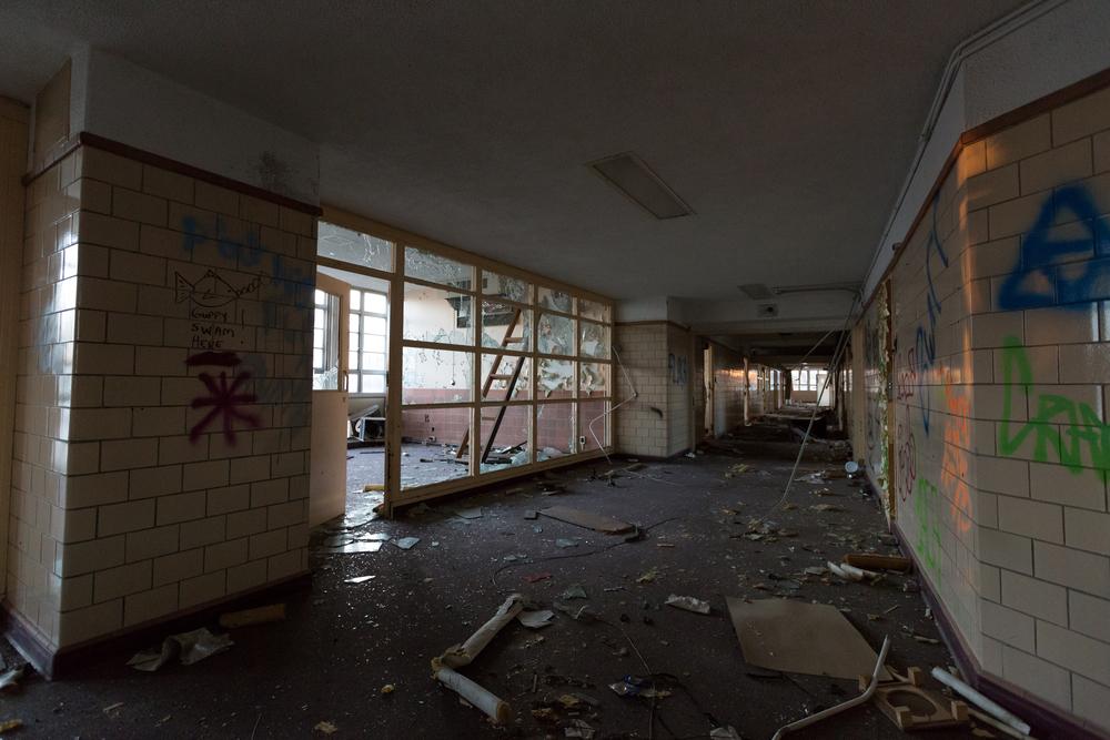 Hall9 (1 of 1).jpg