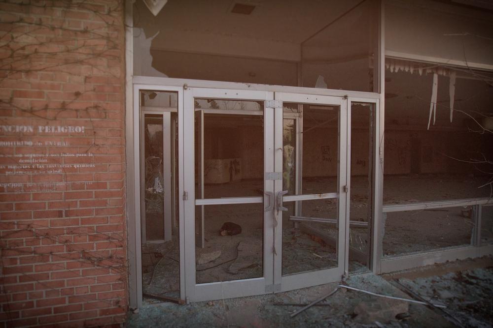 front doors (1 of 1).jpg
