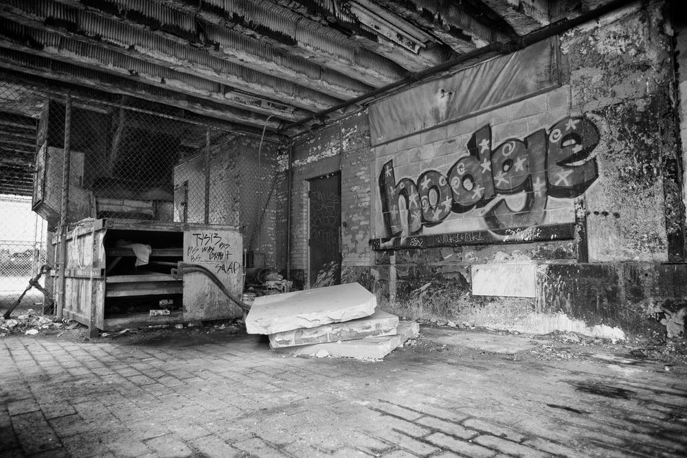 Detroit Free Press dock 2 (1 of 1).jpg