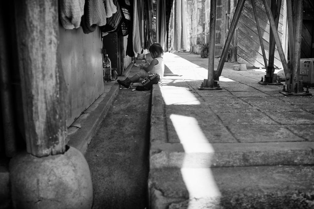 girl in alley (1 of 1).jpg