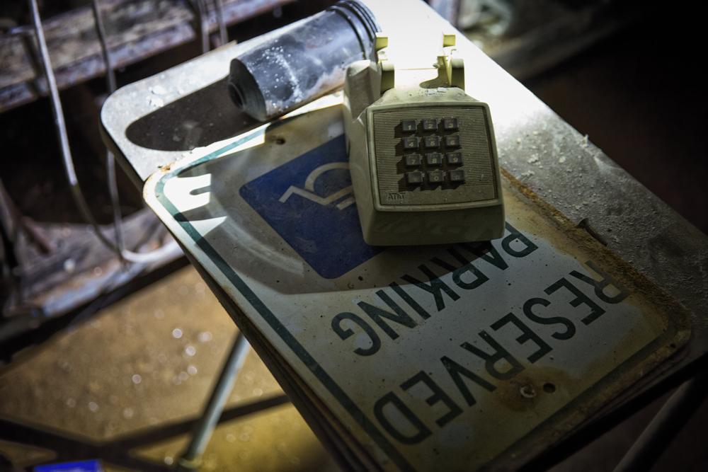 old phone 1 (1 of 1).jpg