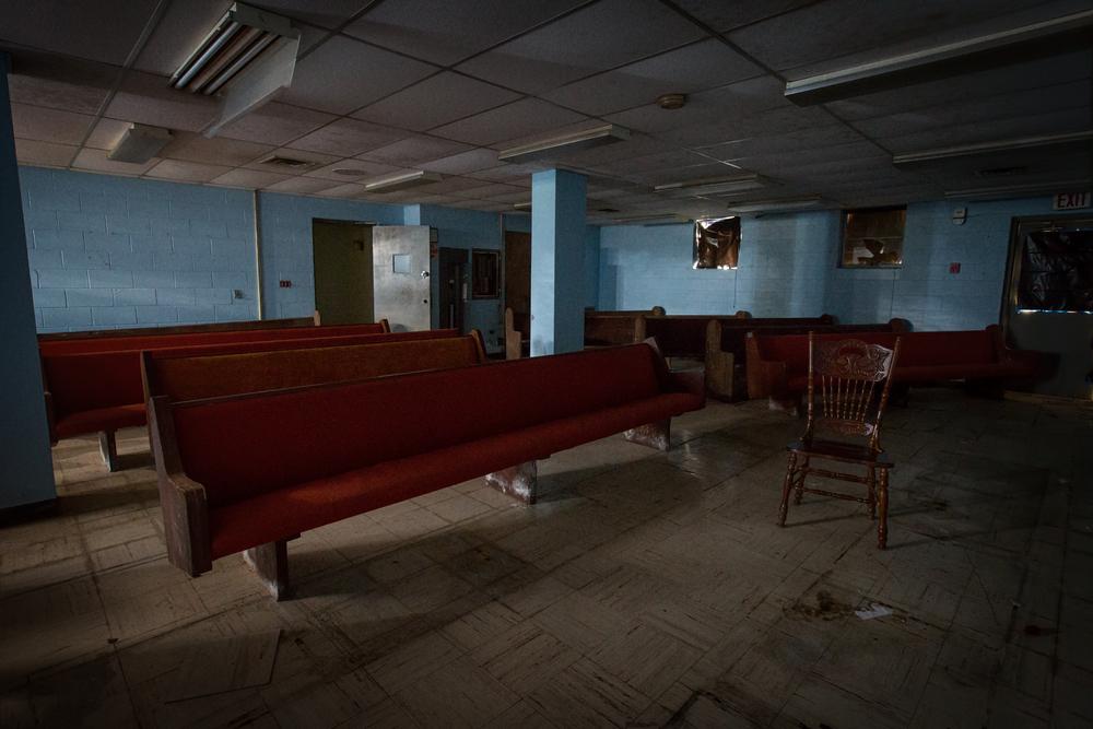 chapel (1 of 1).jpg
