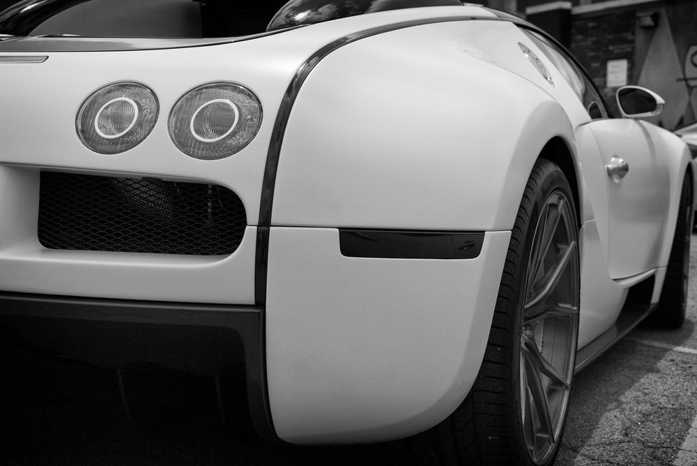 Bugatti 1 (1 of 1).jpg