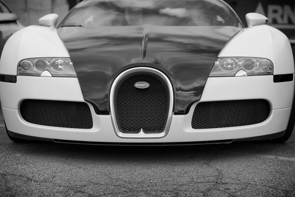 Bugatti 2 (1 of 1).jpg