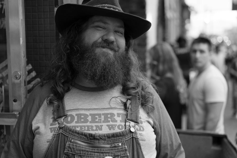 howdy Pardner (1 of 1).jpg
