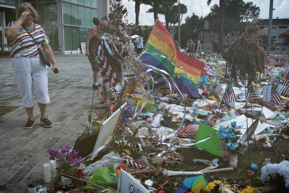 Orlando Pulse 3 (1 of 1).jpg