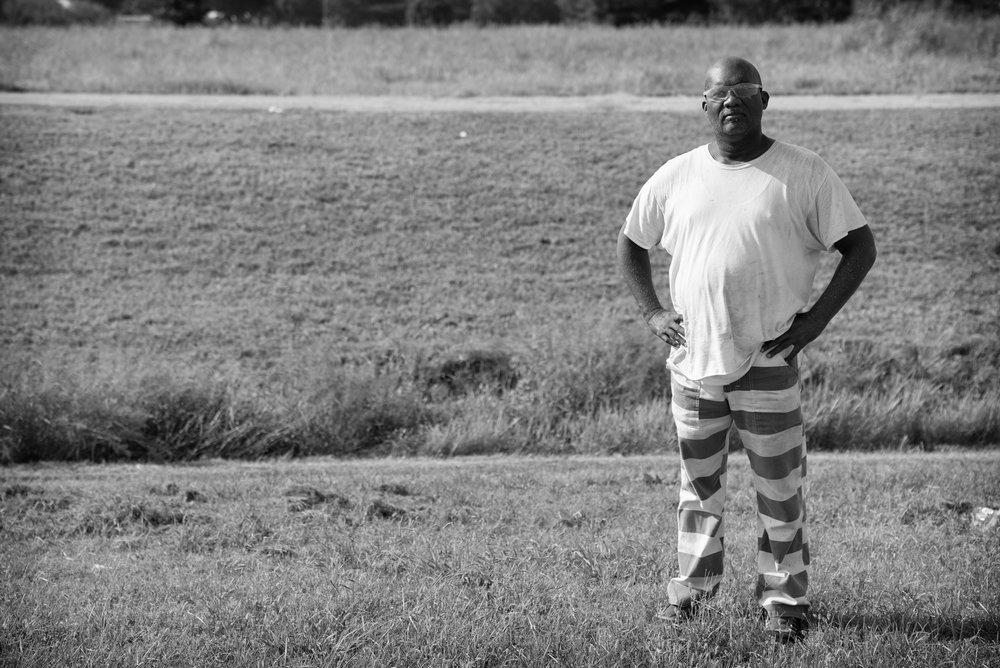 Inmate (1 of 1).jpg