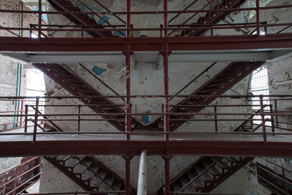 Prison 2015 interior 18.jpg