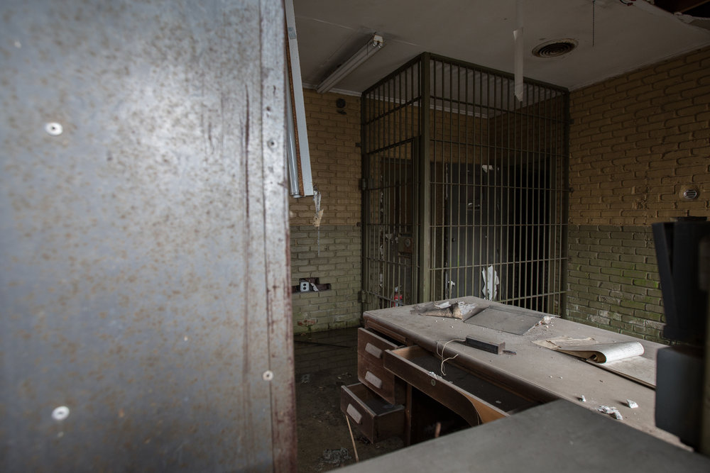 Prison 2015 interior 20.jpg