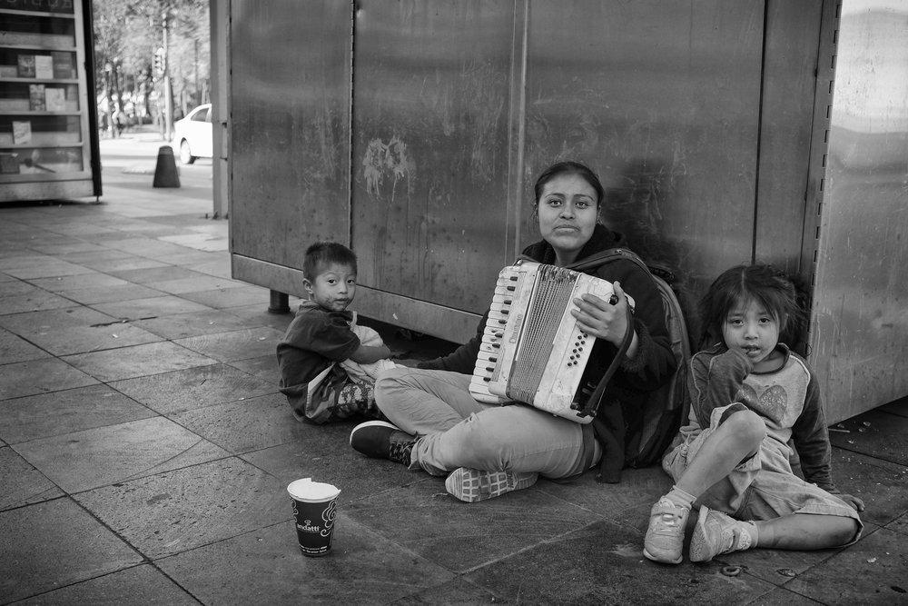 Street Kids (1 of 1).jpg