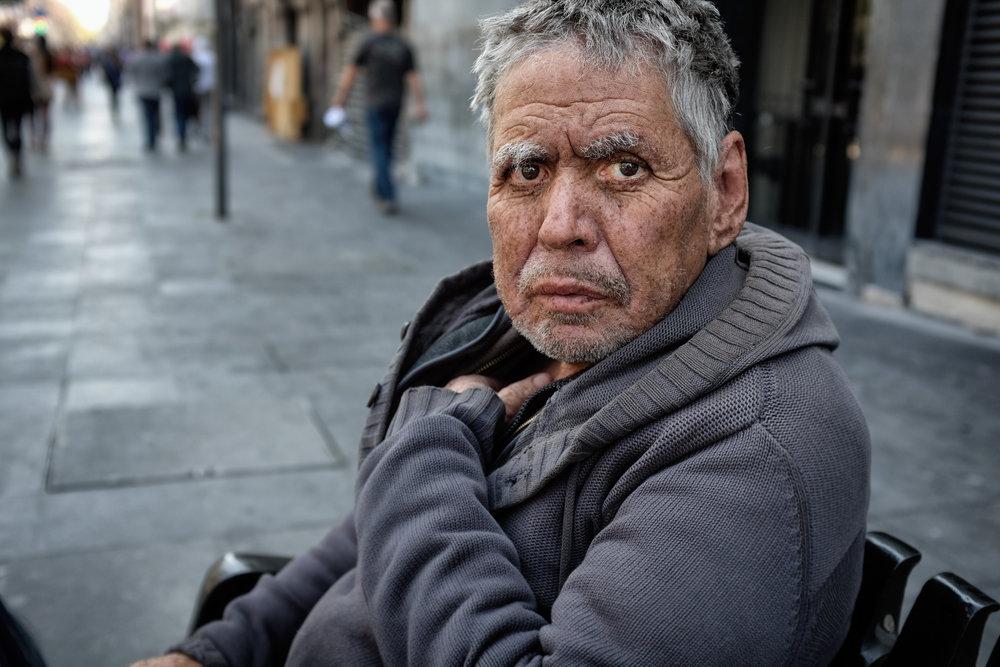 homeless2 (1 of 1).jpg