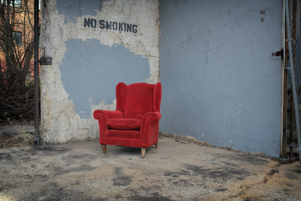 Red Chair (1 of 1).jpg