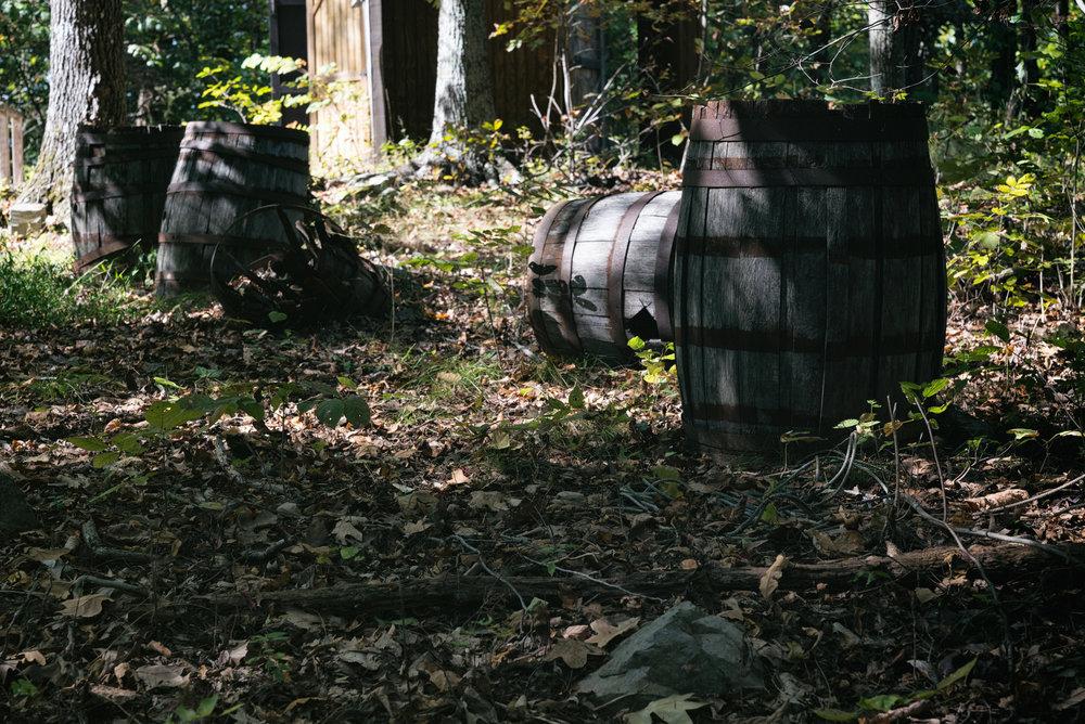 barrels-.jpg