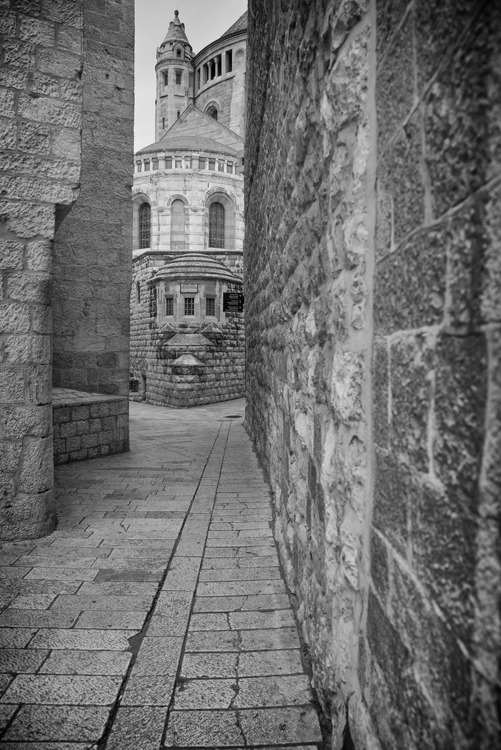 basilica1 (1 of 1).jpg