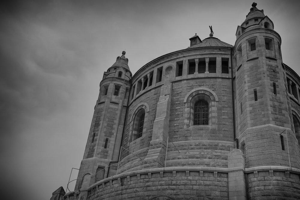 basilica2 (1 of 1).jpg