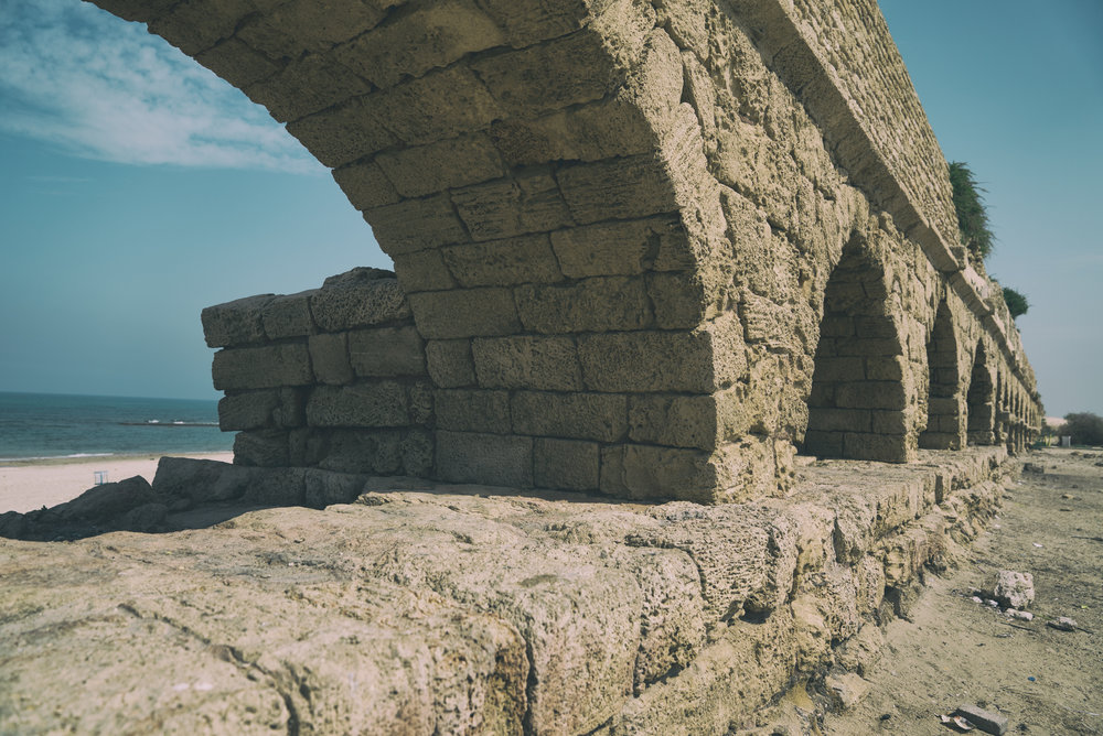 aquaduct3 (1 of 1).jpg