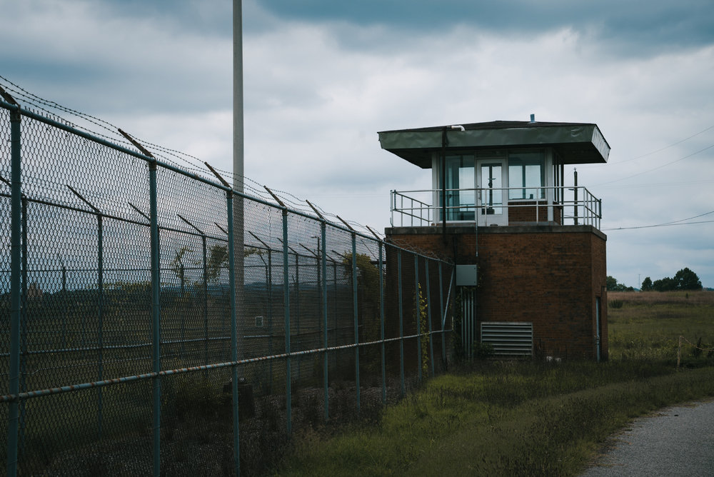 Jail7 (1 of 1).jpg
