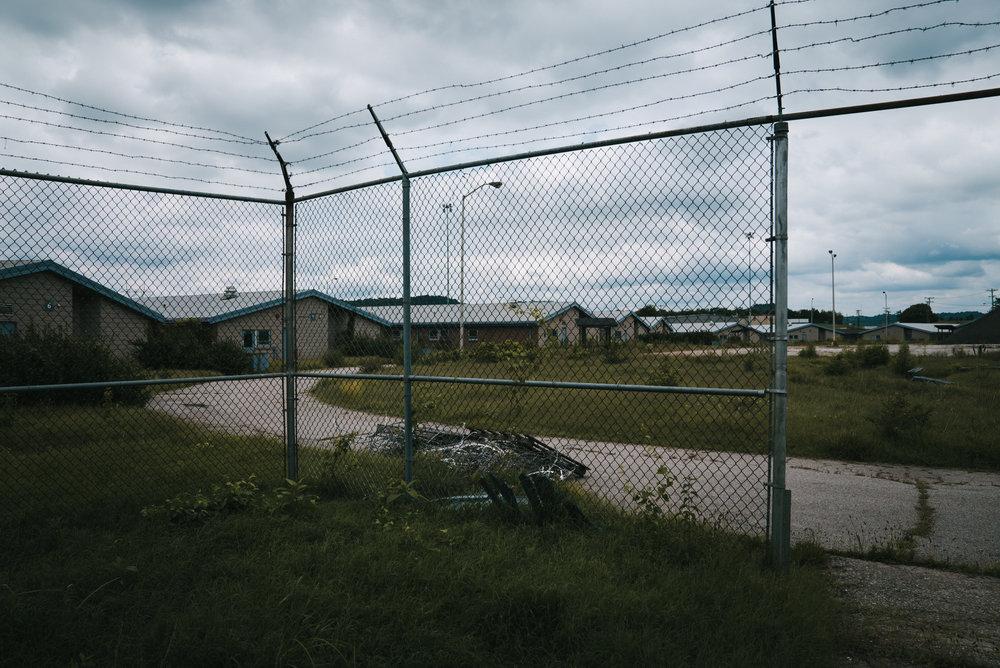Jail11 (1 of 1).jpg