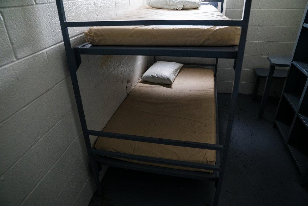 jail20 (1 of 1).jpg