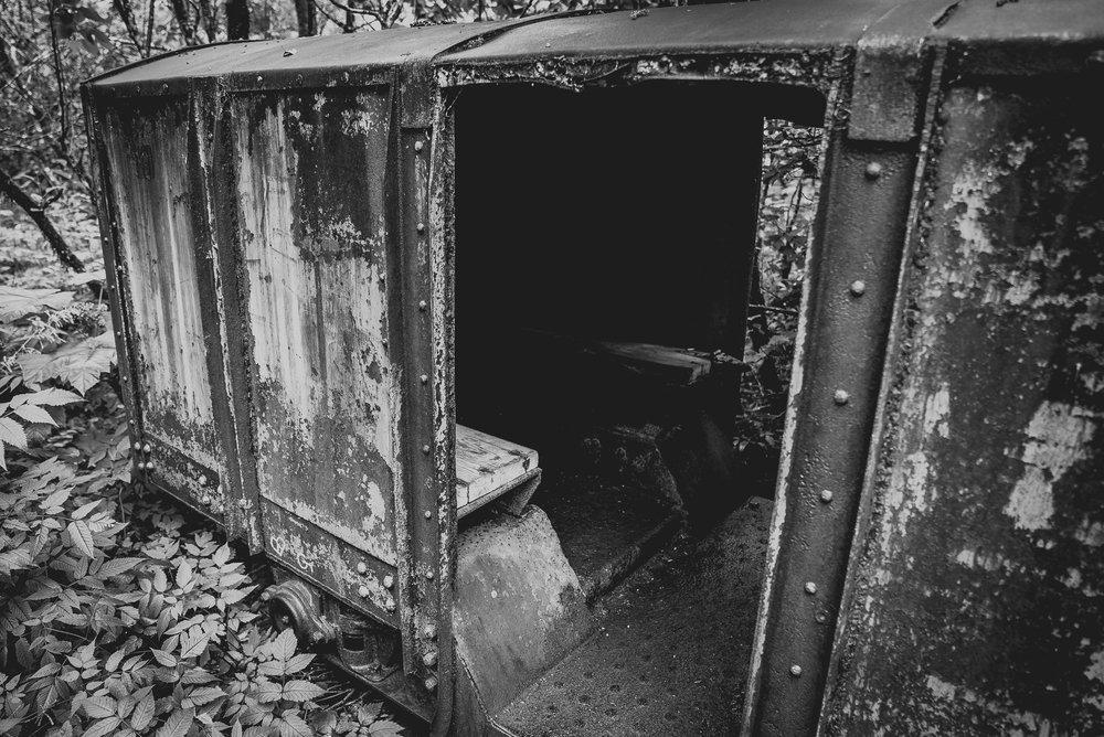 miningcar (1 of 1).jpg
