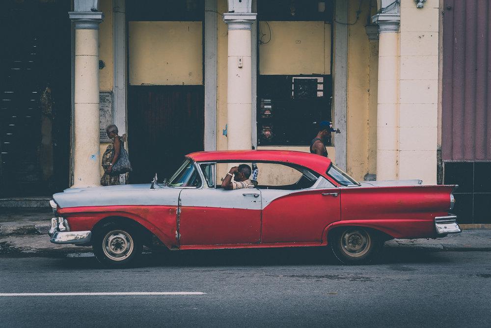 oldiescars (1 of 1).jpg