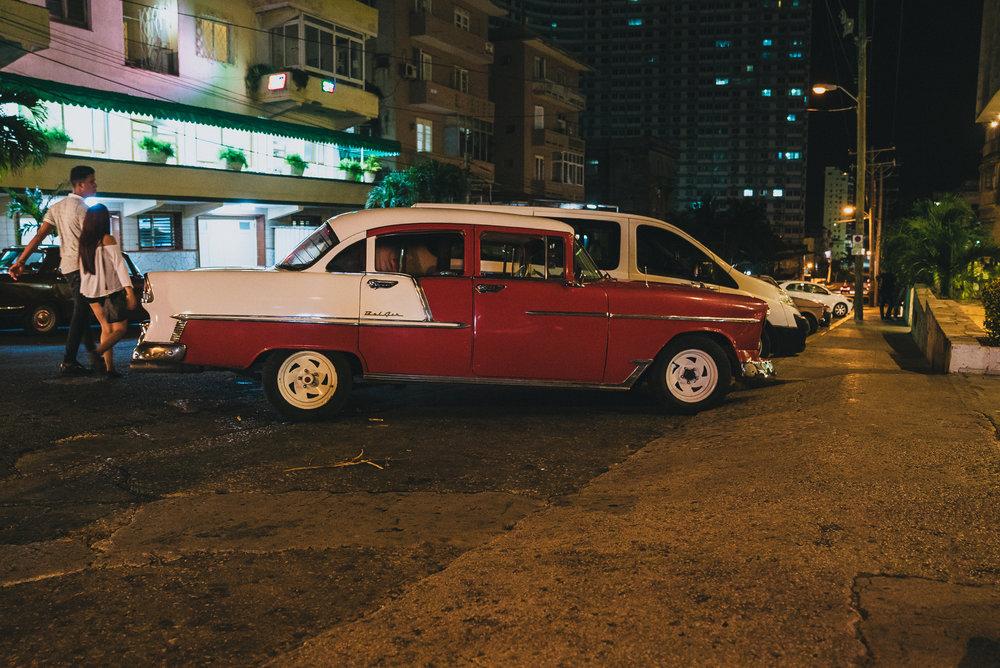 oldiescars4 (1 of 1).jpg