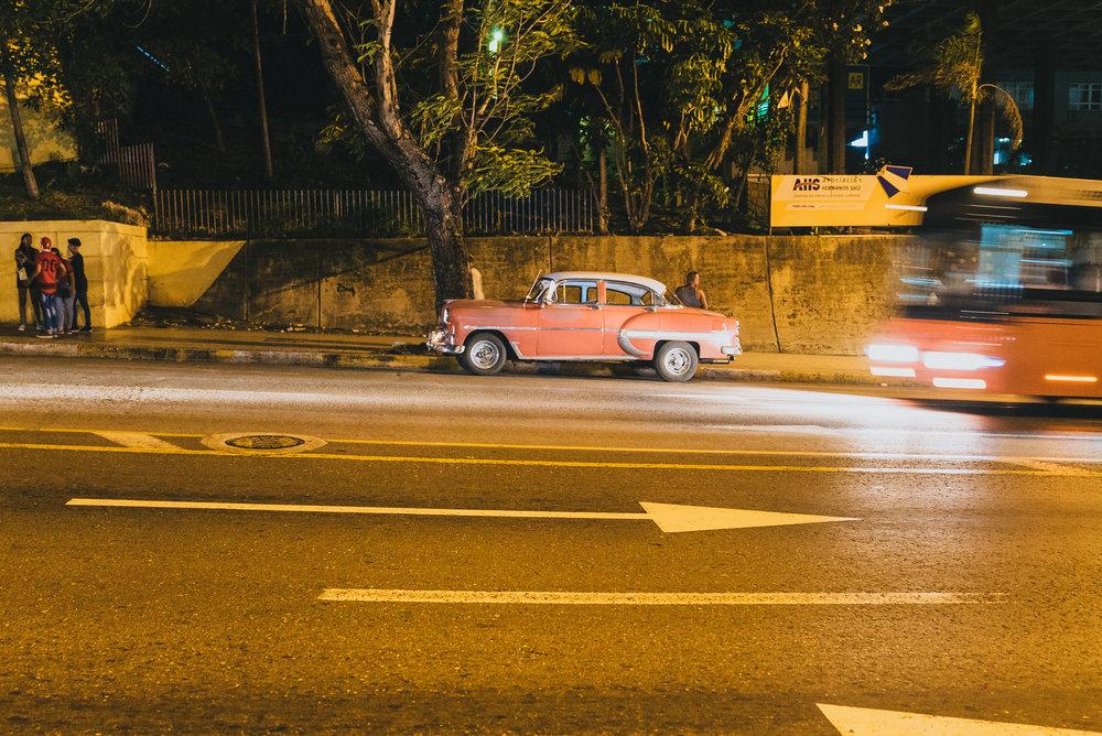 oldiescars5 (1 of 1).jpg