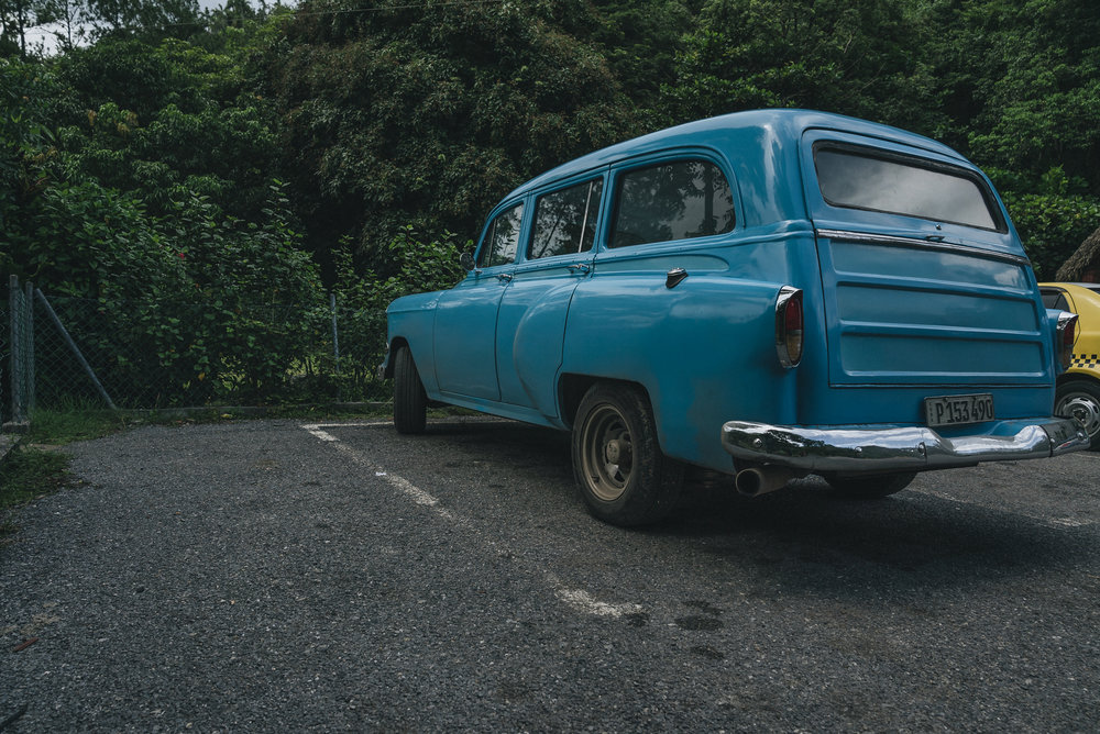 SUVold (1 of 1).jpg