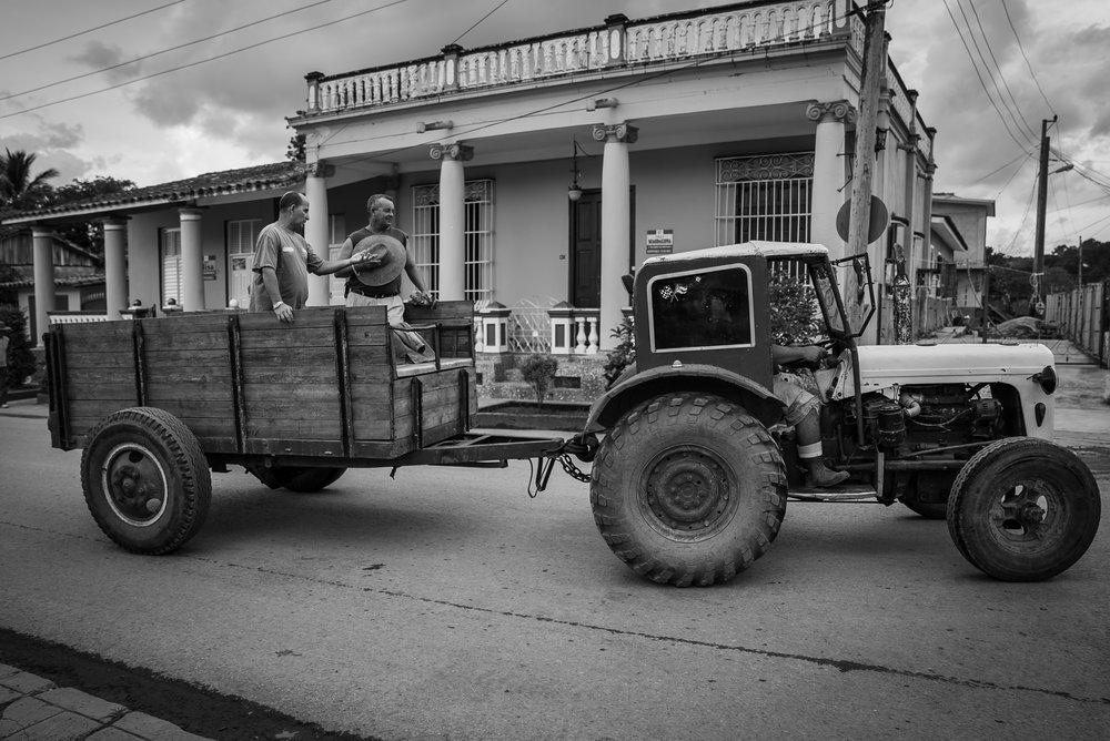 tractor2 (1 of 1).jpg