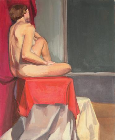 leaning nude2.jpg